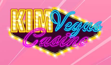Kim Vegas Casino Review