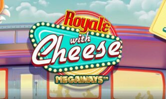 Royale With Cheese Megaways Slot-01