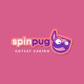 Spinbug Casino