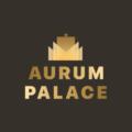 Aurum Palace Casino