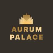 AurumPalace Casino