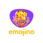 Casino Emojino