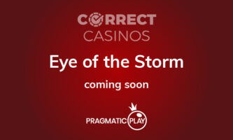 Eye of the Storm Slot-01