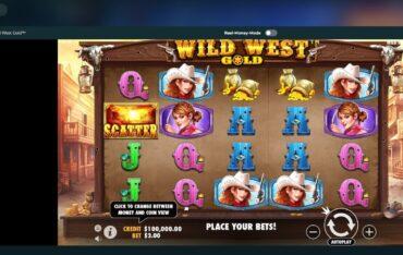 Game Play at Roku Casino