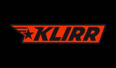 Klirr Casino Review