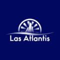 LasAtlantis Casino