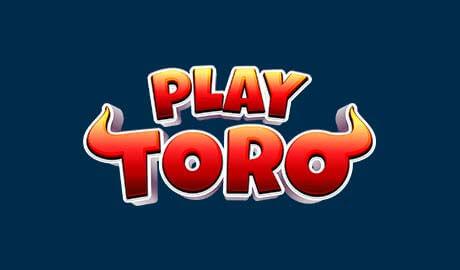 Playtoro Casino Review