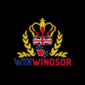 WinWindsor Casino