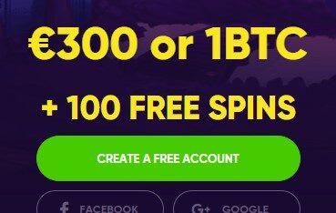 Bao Casino - Mobile Version