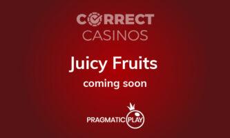 Juicy Fruits Slot-01