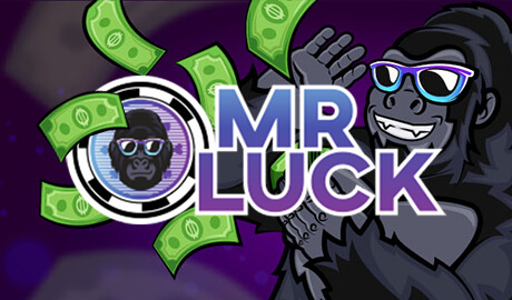 MrLuck Casino Review