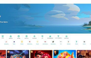 winningdayscom - Website Review
