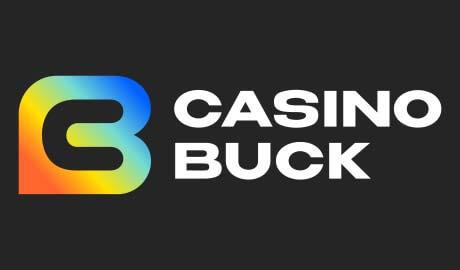 Buck Casino Review
