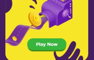 Casiqo Casino - Mobile Version