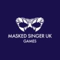 MaskedSingerGames Casino