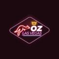 OZLas Vegas Casino