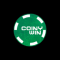CoinyWin Casino