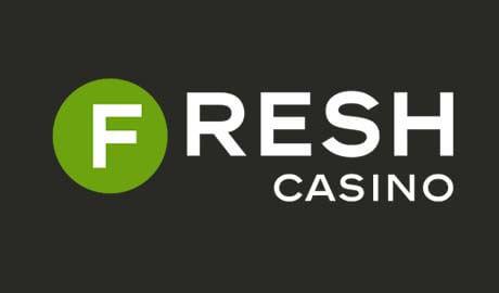 Fresh Casino Review
