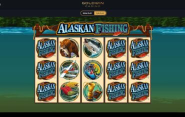 Game Play at Gold Win Casino