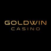 GoldWin Casino
