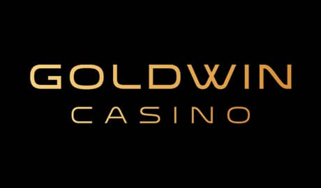 Gold Win Casino Review