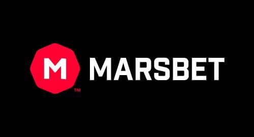 Marsbet Casino Review