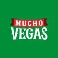 MuchoVegas Casino