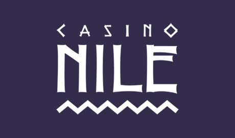 Nile Casino Review