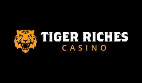 Tiger Riches Casino Review
