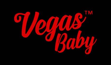 VegasBaby Casino Review