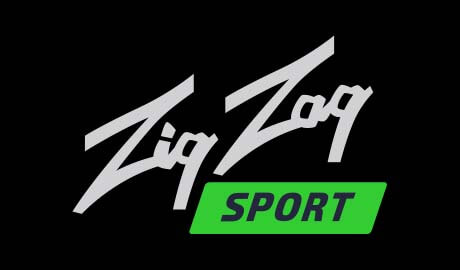ZigZagSport Casino Review