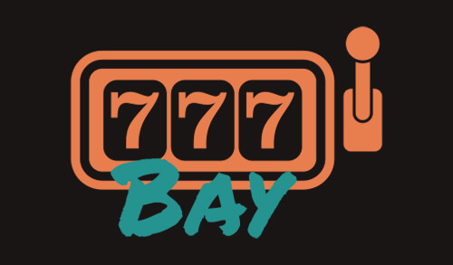 777Bay Casino Review