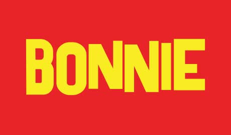 BonnieBingo CAsino Review