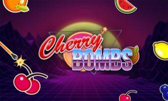 Cherry Bombs Slot