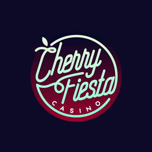 CherryFiesta Casino