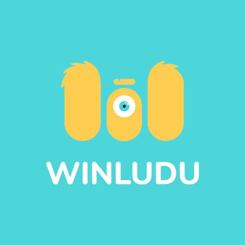 Winludu Casino