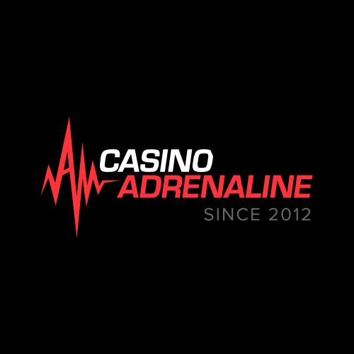 Adrenaline Casino