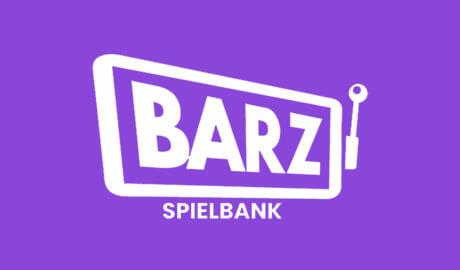 Barz Casino Review