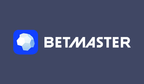 BetMaster Casino Review