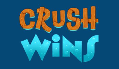 CrushWins Casino Review