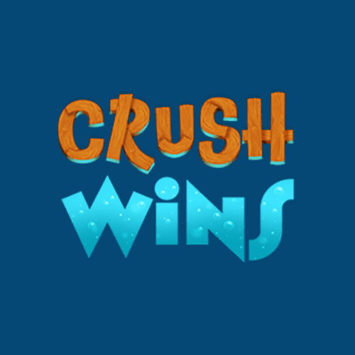 CrushWins Casino