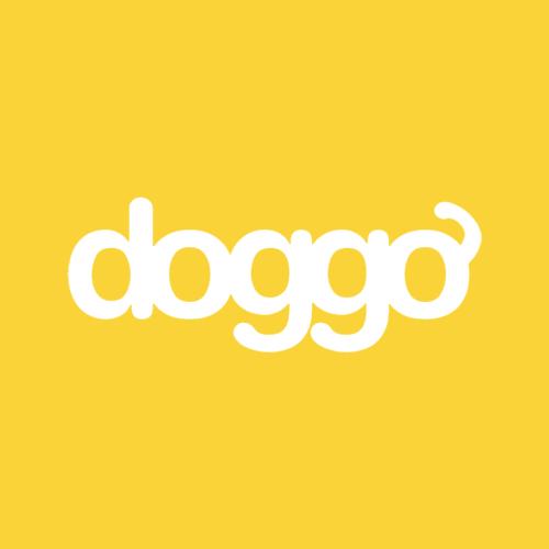 Doggo Casino