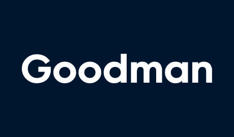 Goodman Casino Review