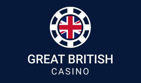 Great british Casino Review
