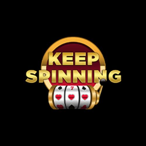 KeepSpinning Casino