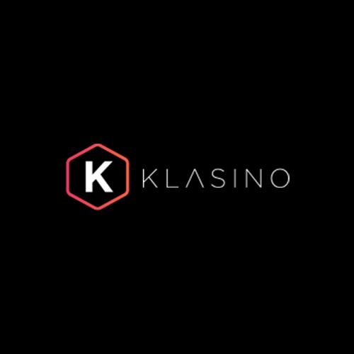 Klasino Casino