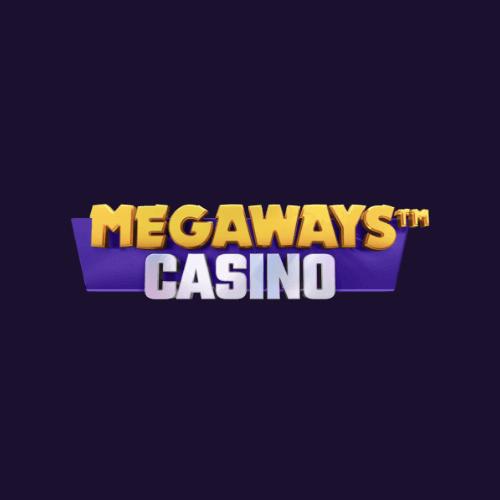 Megaways Casino
