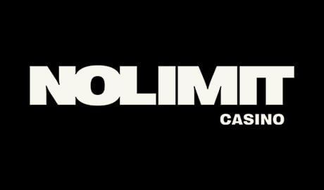 Nolimit Casino Review
