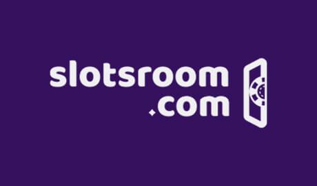 SlotsRoom Casino Review