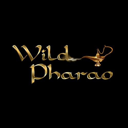 WildPharao Casino